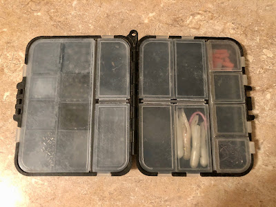 sheffeild pocket tackl box