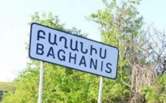 Azerbaiyán abre fuego transfronterizo contra ciudad de Armenia
