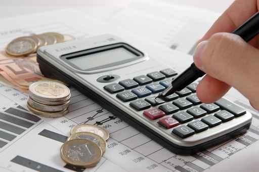 Mengatur Keuangan Keluarga dengan Memanage Gaji Bulanan