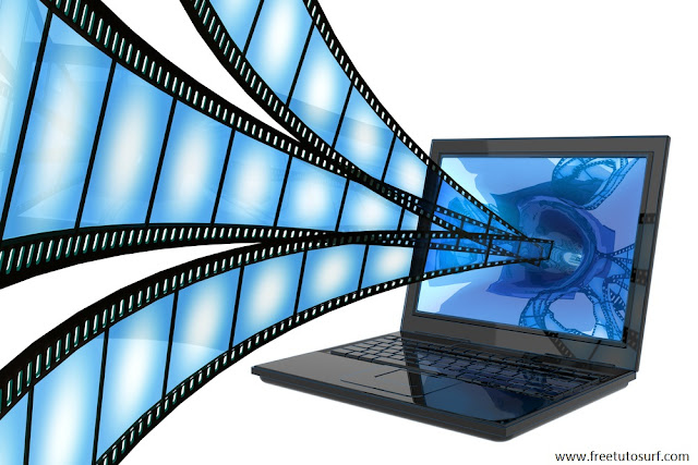 streaming avec utorrent , telecharger un film gratuitement en streaming , bitlet, regarder des films en streaming, regardez des films torrents en Ligne sans télécharger, Visionner des films torrent en ligne, Films torrents lire sans téléchrger, Steaming Ace Stream