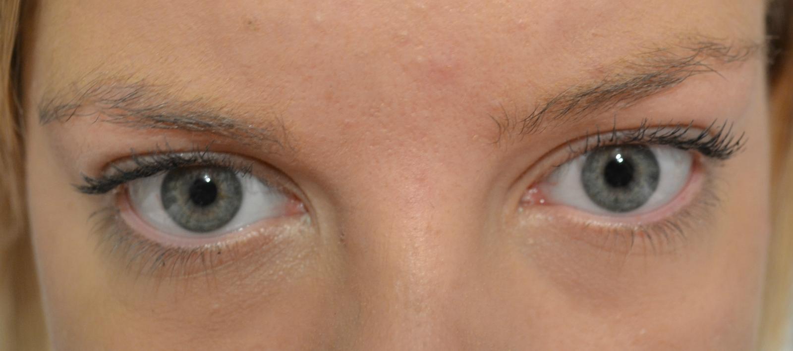 messy-eyebrows