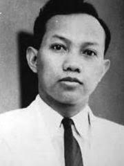 Biografi-Sejarah-Perjuangan-Prof-Dr-Supomo-SH-serta-Jasa
