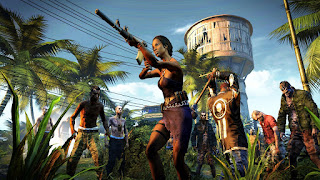 Dead-Island-Definitive-Edition-Free-Download-Screen