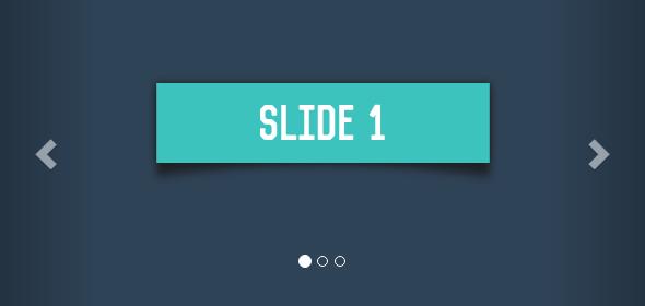 Bootstrap carousel auto slide change - Bootstrap slider div ...