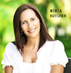 Miria Kuther