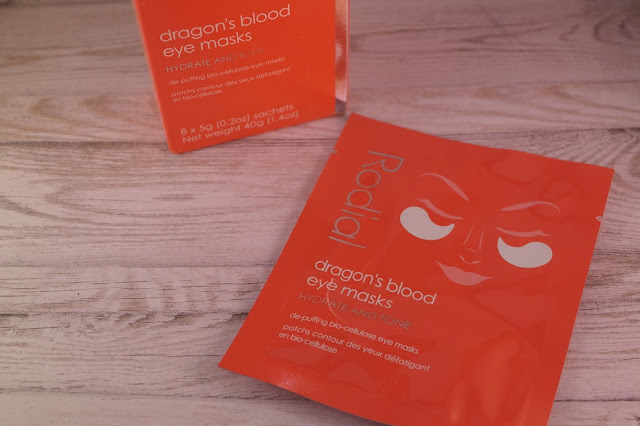http://www.adorable-emmerdeuse.be/2016/12/radial-dragons-blood-eye-masks-le.html