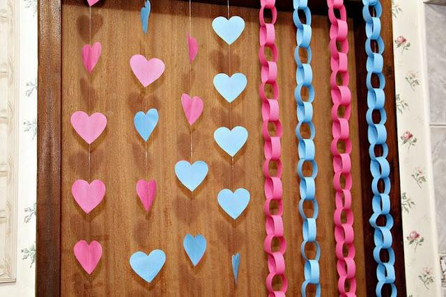 подарок на день святого Валентина, подарки на день всех влюбленных своими руками, подарок к дню святого Валентина своими руками, день всех влюбленных подарки, подарок на день святого Валентина парню своими руками, что подарить на день влюбленных мужу, подарки на 14 февраля, подарки на день святого Валентина, любовные подарки, подарки для влюбленных, подарок на день святого Валентина девушке своими руками подарок на день святого Валентина мужу своими руками подарок на день святого Валентина жене своими руками подарок на день святого Валентина мужчине своими руками подарок на день святого Валентина женщине своими руками подарок на день святого Валентина любимой своими руками подарок на день святого Валентина любимому своими руками Романтические подарки на день влюбленных, Полезные подарки на день влюбленных, ОригинальныеС учетом хобби любимого С учетом хобби любимого подарки на день влюбленных, подарки на 14 февраля для любимого сделать своими руками, подарки на 14 февраля для любимой сделать своими руками, подарок парню на 14 февраля идеи своими руками как сделать подарок на день святого Валентина своими руками подарки на день всех влюбленных своими руками подарки на 14 февраля своими руками оригинальные подарки на 14 февраля, интерьерный декор на 14 февраля, идеи для украшения дома на 14 февраля, идеи для украшения дома на День Влюбленных, St. Valentine's Day, День Святого Валентина идеи для оформления дома на день влюбленных, интерьерный декор на день смятого Валентина, валентинов день, День любви, День влюбленных,гирлянды, гирлянды из сердечек, гирлянды на День влюбленных, декор на День влюбленных, 14 февраля, День святого Валентина, украшения для дома, праздничный декор, своими руками, идеи декора, идеи на день влюбленных, украшение интерьера,
