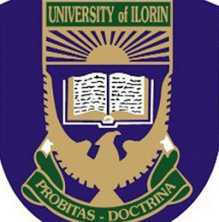 UNILORIN Official Cut off Mark for 2018