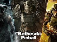 Pinball FX2 Bethesda Free Download