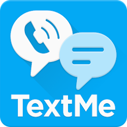 Download Text Me Free v3.9.2 Latest Apk
