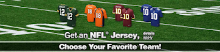 "<a href=""http://www.mb104.com/lnk.asp?o=6879&c=76649&a=116265&l=5591"">Get an NFL Jersey, details apply! Click here.</a>"