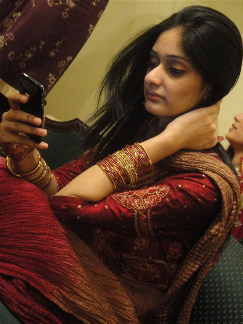 Sexi girl photo punjabi — photo 1
