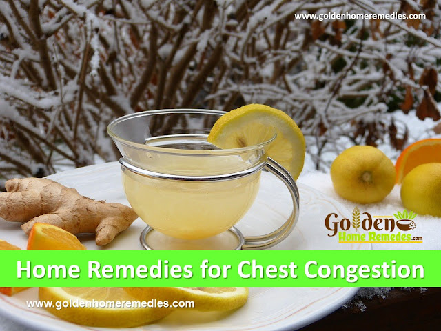 how to get rid of chest congestion, home remedies for chest congestion, chest mucus relief, chest congestion treatment, chest congestion relief, how to get rid of chest congestion fast, cure chest congestion, how to treat chest congestion, chest congestion home remedies, how to cure chest congestion, chest congestion remedies, remedies for chest congestion, treatment for chest congestion, best chest congestion treatment, how to get relief from chest congestion, relief from chest congestion,