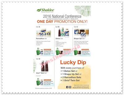 Promosi, Produk SHAKLEE, Info, Kongsi, Independent SHAKLEE Distributor, Pengedar Shaklee Kuantan,