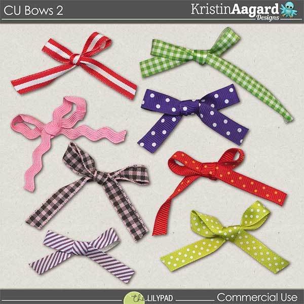http://the-lilypad.com/store/digital-scrapbooking-cu-bows-2.html