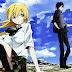 Segunda temporada do anime Btooom! pode ser produzida, se game da serie alcançar o top 5 no Japão