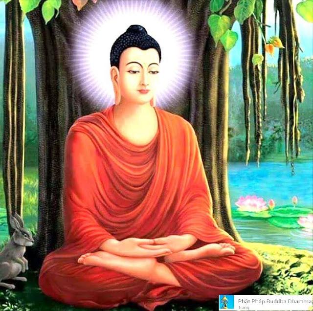 Đạo Phật Nguyên Thủy - Kinh Tăng Chi Bộ - Cứu cánh của các hạng người