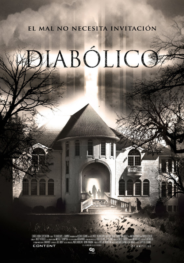 Diabólico-The-diabolical