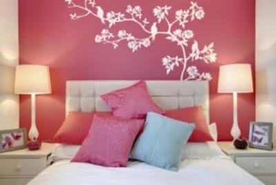 ideas para pintar infantiles ideas y colores para pintar una habitacin infantil with decoracion de paredes de habitacion