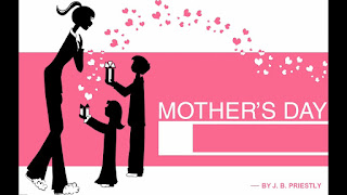 Mother's Day Notes CBSE Class 11 English Snapshot