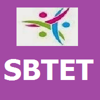 SBTET Question Paper