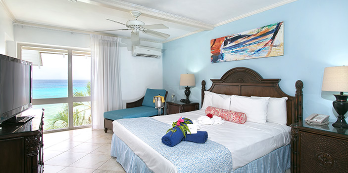 Travel 2 The Caribbean Blog Adults Only All Inclusive Barbados Escape