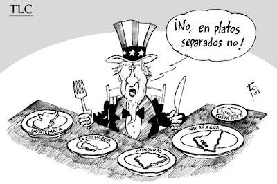 OBAMA, FMI