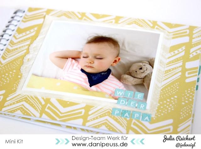 http://danipeuss.blogspot.com/2016/06/minialbum-aus-einem-stickerblock-teil-2.html