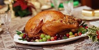 Vendas de Natal caem 7% nos supermercados