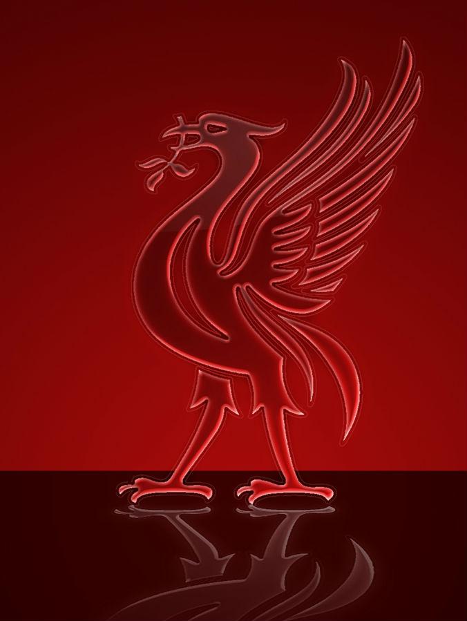Liverpool F C Wallpaper Free Mobile Wallpaper