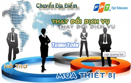 chuyen dia chi lap dat internet fpt - www.fptquan12.com