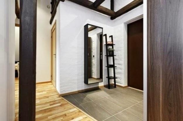 Il blog di architettura e design di studioad consigli per for Idee per arredare un piccolo ingresso