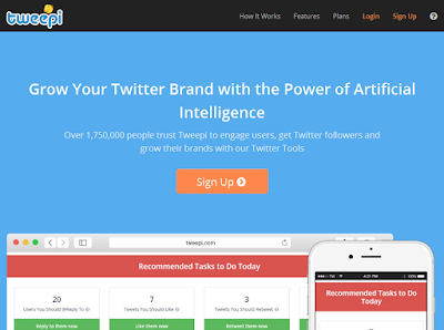 Get More Twitter Followers Fast & Easy with Tweepi' - tweepi_com