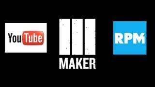 YOUTUBE-MAKER-RPM