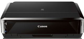 http://www.canondownloadcenter.com/2018/03/canon-pixma-ip7230-driver-software.html