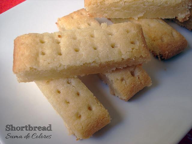 Shortbread-01