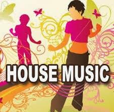 Lagu DJ Poerba - Nonstop Remix 2015