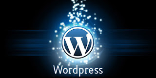 Categorized list of WordPress functions