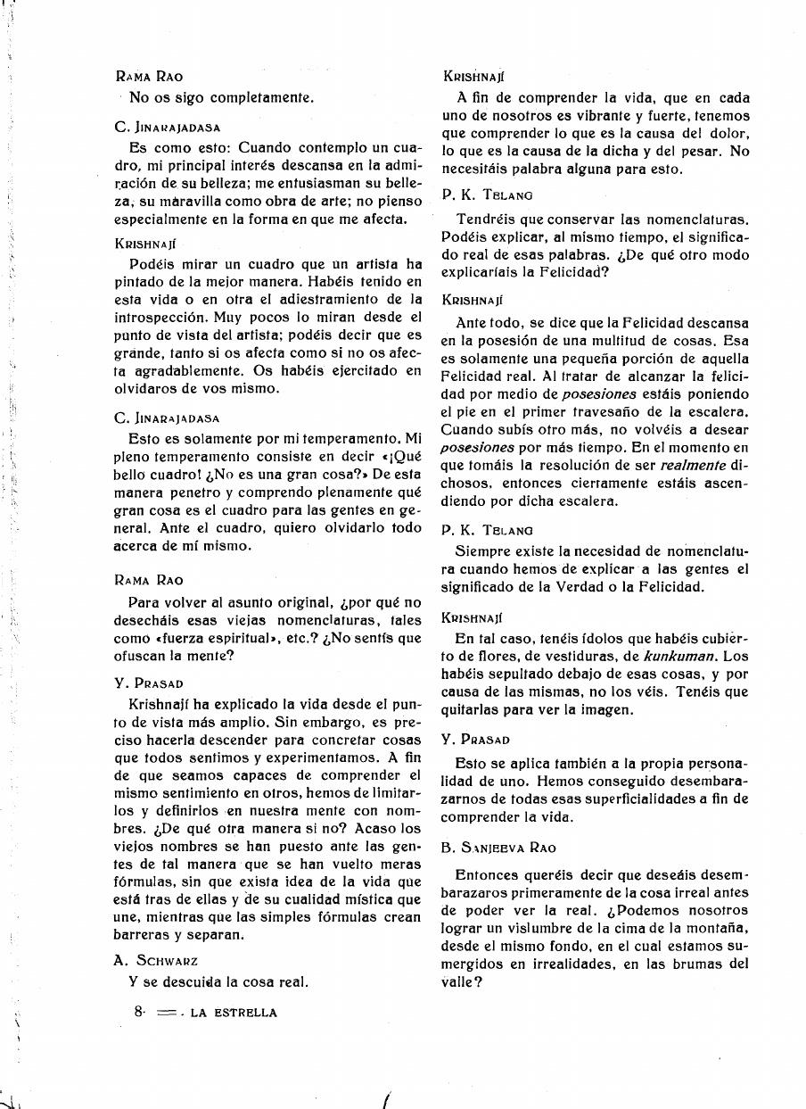 pdf dr krumm heller huiracocha
