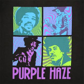 the jimi hendrix experience purple haze lyrics letras de canciones. Black Bedroom Furniture Sets. Home Design Ideas