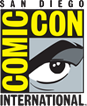 Comic-Con International Announces Nominees for 2017 Will Eisner Comic Industry Awards