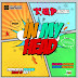 Download Music_In MY Head By T.O.P