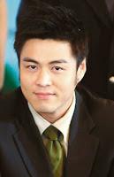 Lưu Chí Hàn
