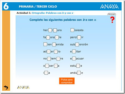 http://www.joaquincarrion.com/Recursosdidacticos/SEXTO/datos/01_Lengua/datos/rdi/U09/03.htm