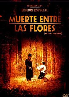 Muerte entre las flores (1990) Online