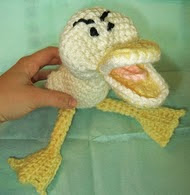 http://www.ravelry.com/patterns/library/the-angry-duckling#