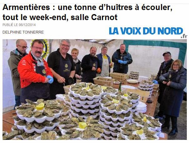 http://www.lavoixdunord.fr/region/armentieres-une-tonne-d-huitres-a-ecouler-tout-le-ia11b49726n2535459?xtor=RSS-2