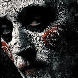 Poster Jigsaw 2017