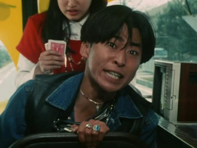 Kakuranger episode 14 subbed : Hounded disney channel movie trailer