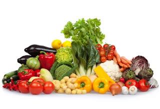 Fakta Mengejudkan, Ini 30 Jenis Makanan Paling Baik Dan Paling Cocok Dikonsumsi Saat Sakit Supaya Cepat Sembuh